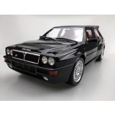 Lancia Delta Integrale Evolution II Club Italia