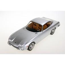 Lamborghini 350 GT (Pre-order)