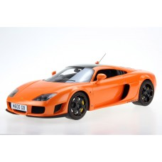 Noble M600 (Pre-order)