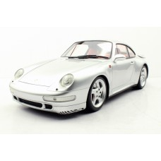 911 (993) Turbo (Pre-order)
