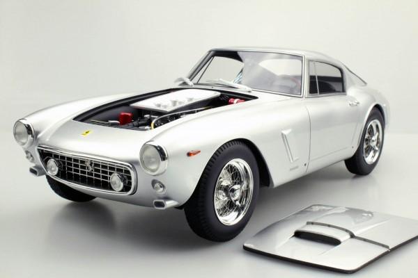 250 GT SWB