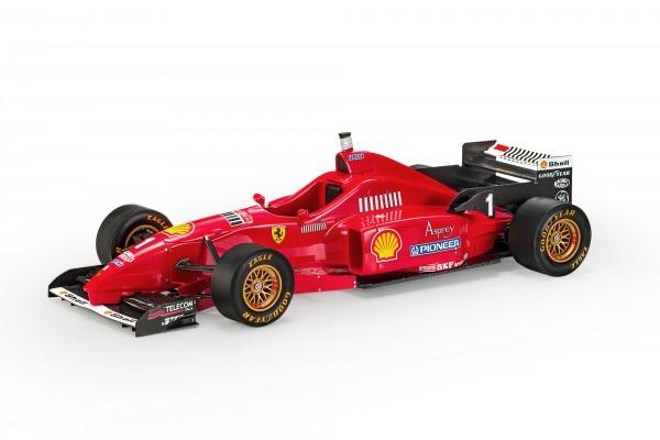 Ferrari F310 Schumacher