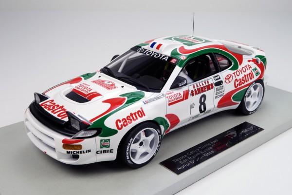 Toyota Celica San Remo 1994