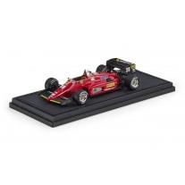 Ferrari 156/85 Arnoux (Pre-order)