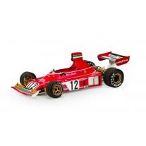 Ferrari 312 B3 Niki Lauda 1975