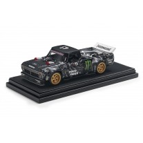 Hoonigan Pick Up Truck (Pre-order)