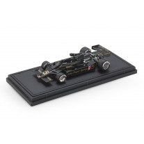 Lotus 78 Andretti (Pre-order)