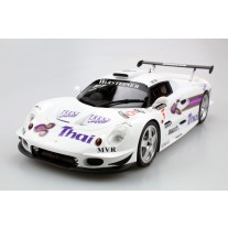 Lotus Elise GT1 Thai Racing (Pre-order)