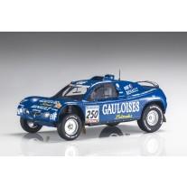 Renault Buggy Schlesser 1999
