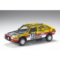 Renault RE 20 Paris Dakar Winner 1982 (Pre-order)