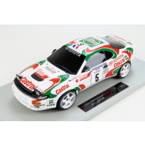 Toyota Celica Winner Tour de Corse 1994