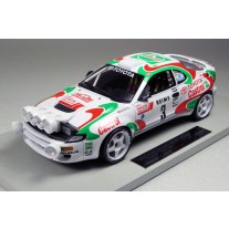 Toyota Celica MC Winner 1993