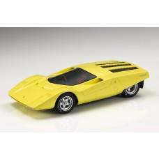 Ferrari 512S Berlinetta Concept (Pre-order)